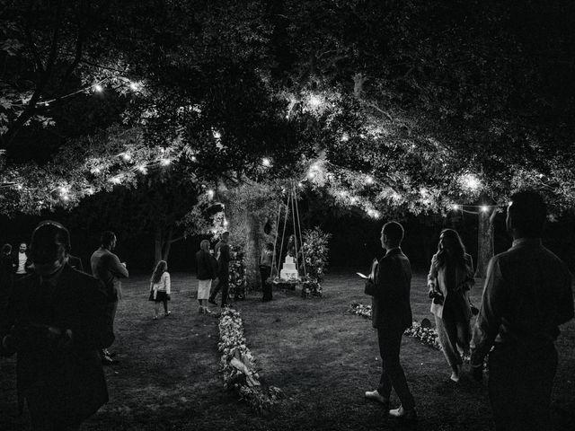 Il matrimonio di Nico e Daniela a Conversano, Bari 155