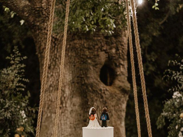 Il matrimonio di Nico e Daniela a Conversano, Bari 157