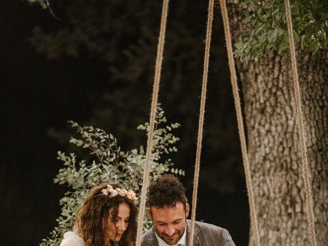 Il matrimonio di Nico e Daniela a Conversano, Bari 160
