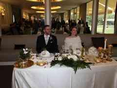 le nozze di Irene e Alberto 4