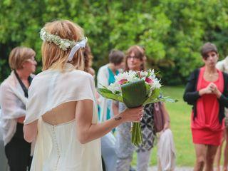 Le nozze di Silvia e Gabriele 3