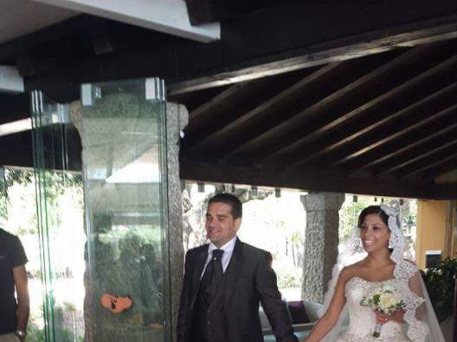 Il matrimonio di Carmine e Maria Elena a Tortolì, Nuoro 5
