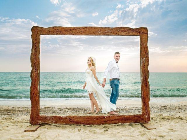 Il matrimonio di Paolo e Katia a Salerno, Salerno 46