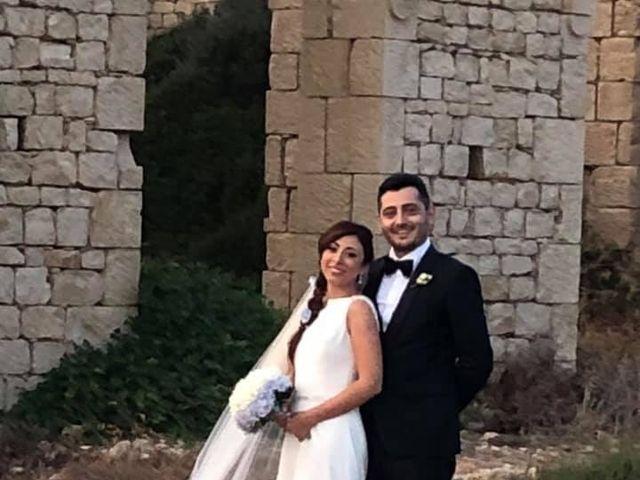 Il matrimonio di Francesco  e Alessia a Ragusa, Ragusa 10
