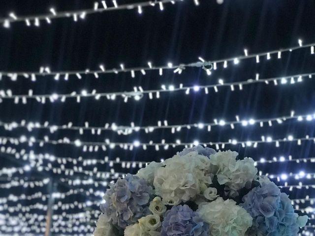 Il matrimonio di Francesco  e Alessia a Ragusa, Ragusa 14