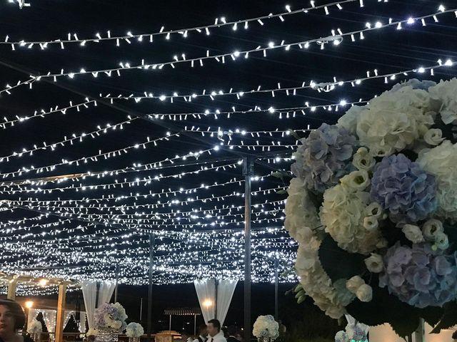 Il matrimonio di Francesco  e Alessia a Ragusa, Ragusa 15