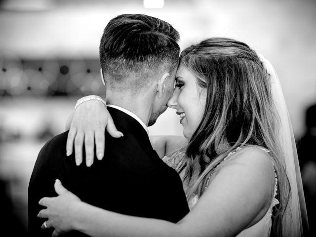 Il matrimonio di Antonio e Valentina a Bari, Bari 27