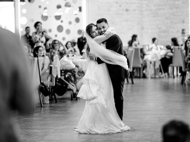 Il matrimonio di Antonio e Valentina a Bari, Bari 28