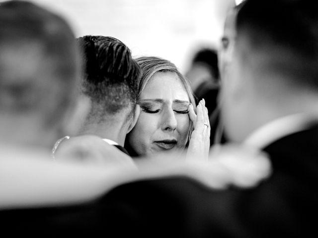 Il matrimonio di Antonio e Valentina a Bari, Bari 29