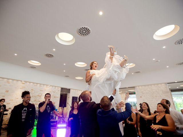 Il matrimonio di Antonio e Valentina a Bari, Bari 30
