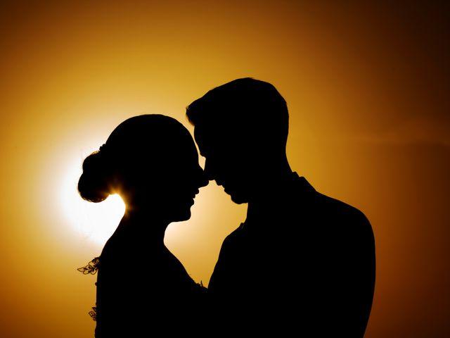 Il matrimonio di Antonio e Valentina a Bari, Bari 34