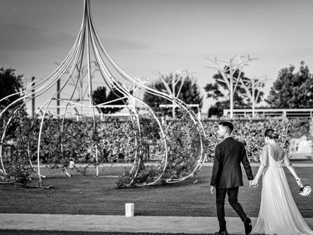 Il matrimonio di Antonio e Valentina a Bari, Bari 40