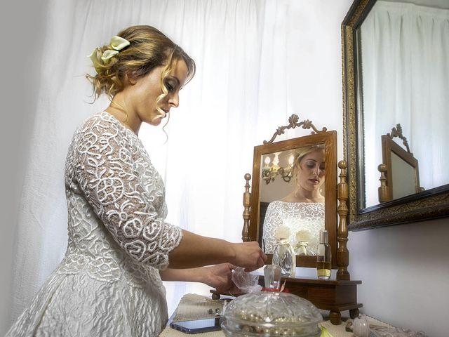 Il matrimonio di Valeria e Carlo a Fermo, Fermo 18