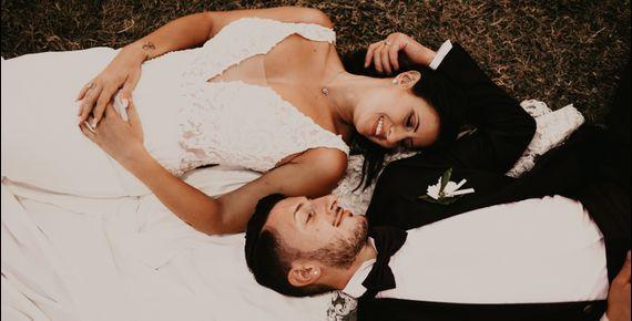 Il matrimonio di Angelo e Giorgia a Francavilla Fontana, Brindisi 49