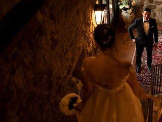 Le nozze di Simona e Giusto 2