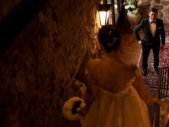 Il matrimonio di Giusto e Simona a Palermo, Palermo 3