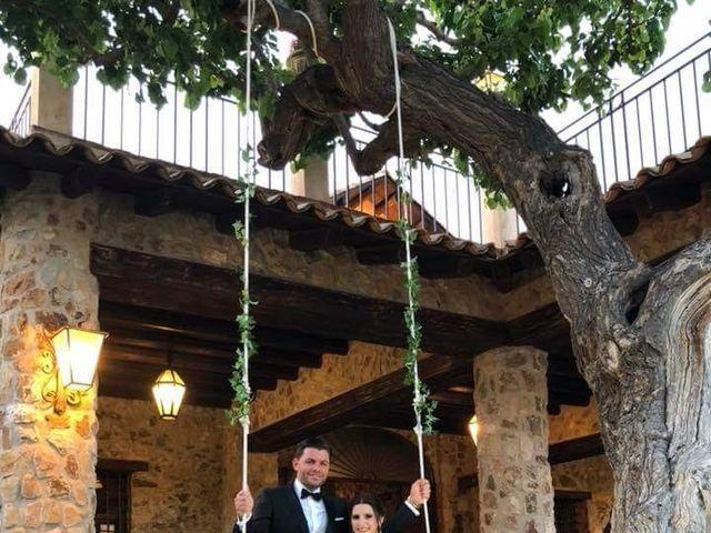 Il matrimonio di Giusto e Simona a Palermo, Palermo 2