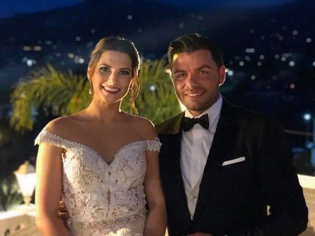 Il matrimonio di Giusto e Simona a Palermo, Palermo 6