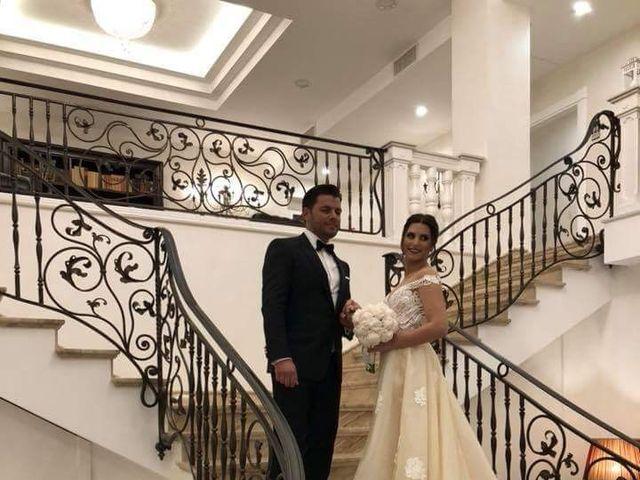 Il matrimonio di Giusto e Simona a Palermo, Palermo 7