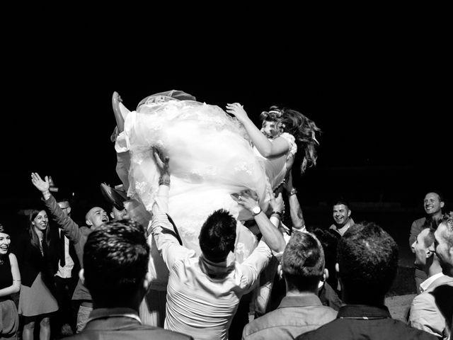 Il matrimonio di Alessio e Federica a San Gavino Monreale, Cagliari 66