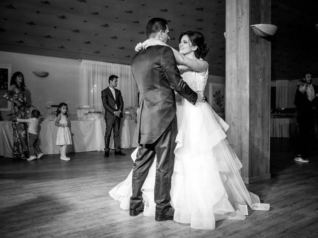 Il matrimonio di Mirko e Cristina a Brescia, Brescia 5