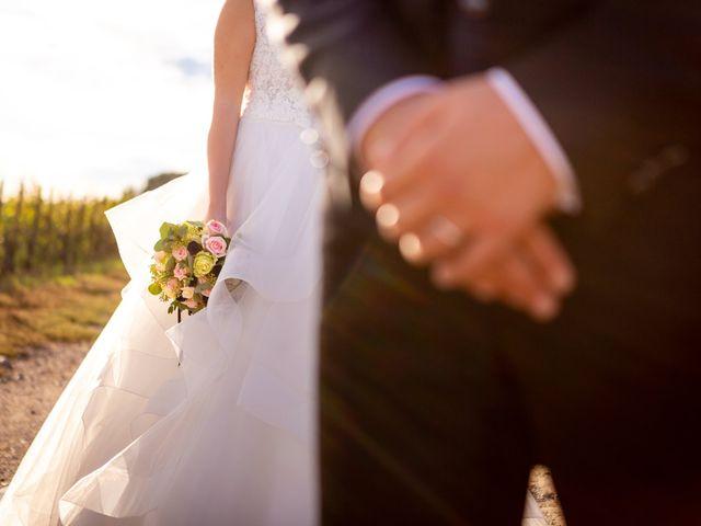 Il matrimonio di Mirko e Cristina a Brescia, Brescia 9