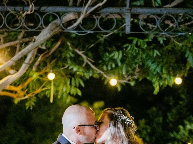 Il matrimonio di Giorgio e Chiara a Varese, Varese 47