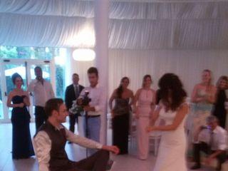 Le nozze di Elona e Simone 2