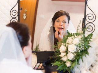 Le nozze di Mariana e Danilo 3