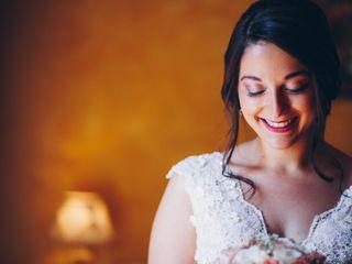Le nozze di Carmela e Ramon 3