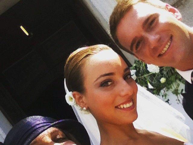 Il matrimonio di Riccardo e Francesca a Asti, Asti 3