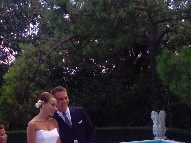 Il matrimonio di Riccardo e Francesca a Asti, Asti 5