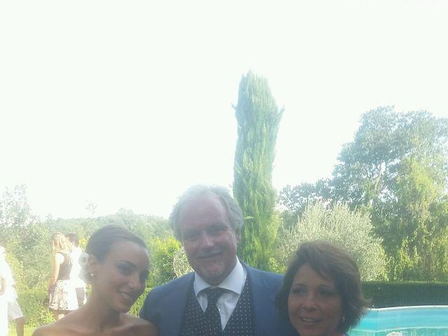 Il matrimonio di Riccardo e Francesca a Asti, Asti 6
