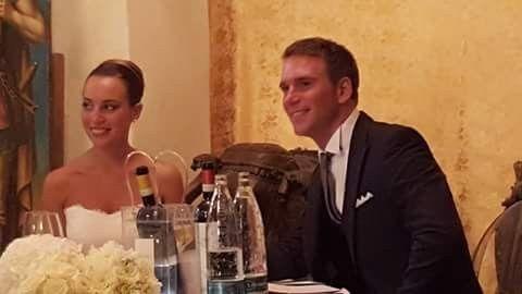 Il matrimonio di Riccardo e Francesca a Asti, Asti 9