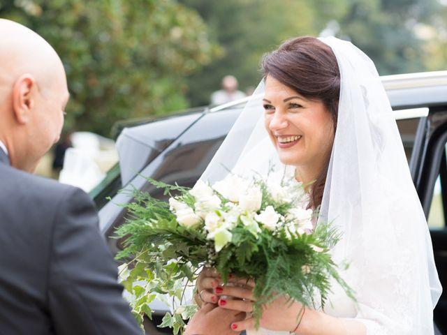 Il matrimonio di Danilo e Mariana a Ravenna, Ravenna 4