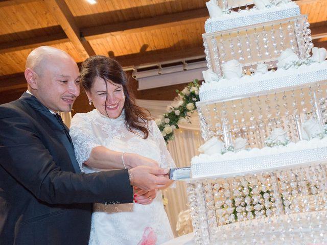 Il matrimonio di Danilo e Mariana a Ravenna, Ravenna 14