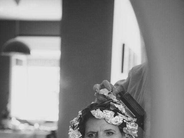Il matrimonio di Francesco e Francesca a Pozzuoli, Napoli 23