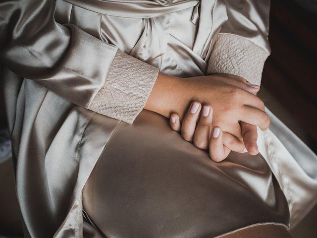 Il matrimonio di Giancarlo e Milena a Soverato, Catanzaro 10