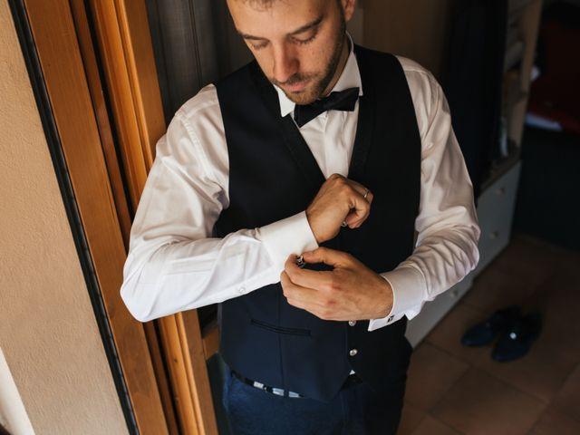 Il matrimonio di Manuel e Elena a Cesena, Forlì-Cesena 14