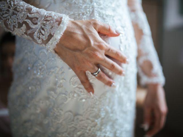 Il matrimonio di Manuel e Elena a Cesena, Forlì-Cesena 47