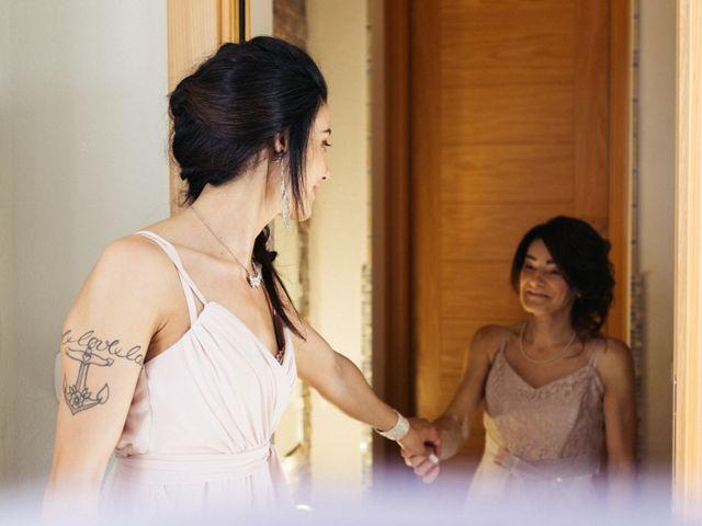 Il matrimonio di Manuel e Elena a Cesena, Forlì-Cesena 55