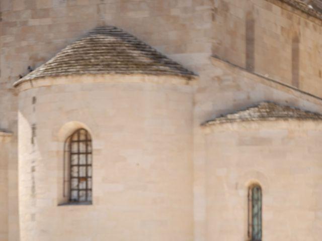 Il matrimonio di Erasmo e Tiziana a Triggiano, Bari 22