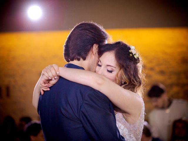 Il matrimonio di Erasmo e Tiziana a Triggiano, Bari 33