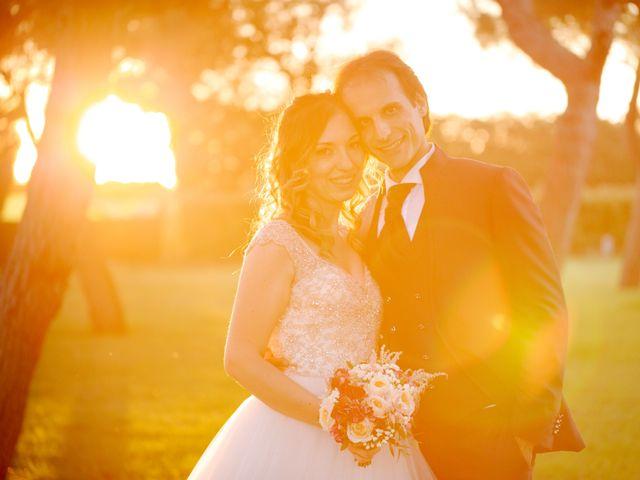 Il matrimonio di Erasmo e Tiziana a Triggiano, Bari 44