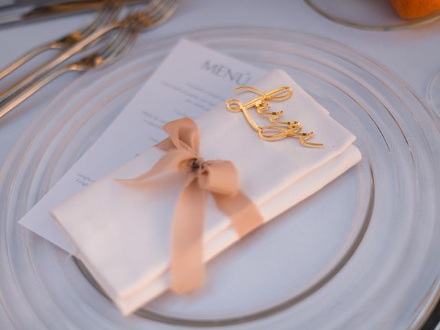 Il matrimonio di Luca e Gaia a Varese, Varese 29