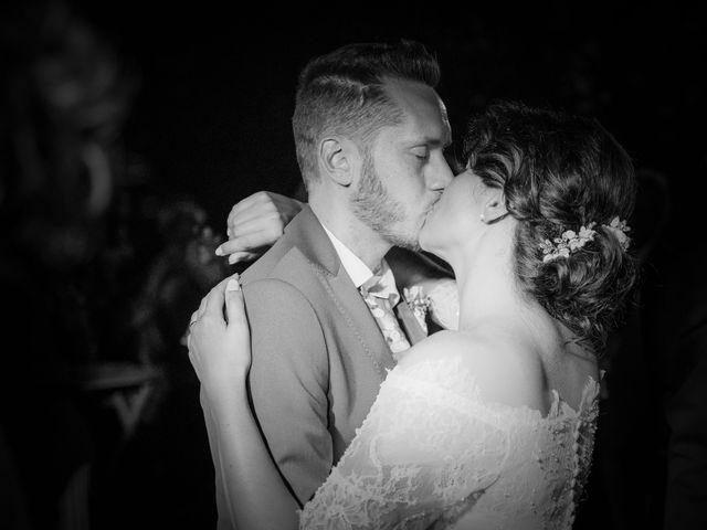 Il matrimonio di Fabio e Alessia a San Giuliano Vecchio, Alessandria 57