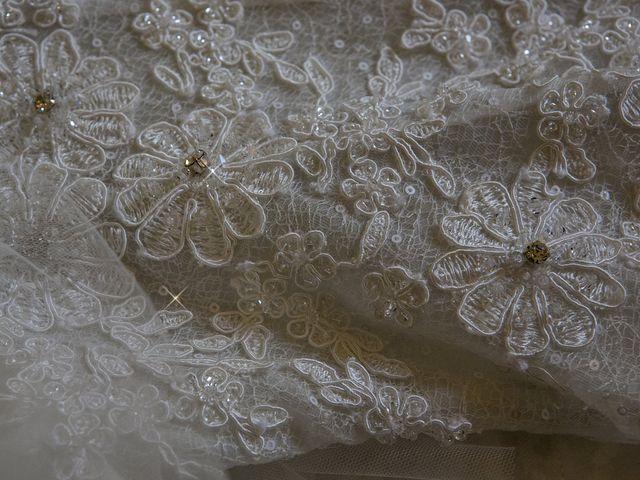 Il matrimonio di Tiziana e Adriano a Grottammare, Ascoli Piceno 18