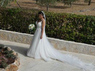 Le nozze di Dorella e Gaetano 2