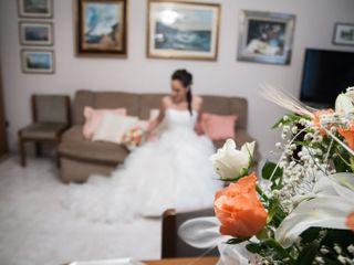 Le nozze di Enza e Danilo 2