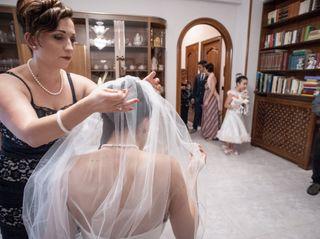 Le nozze di Enza e Danilo 3